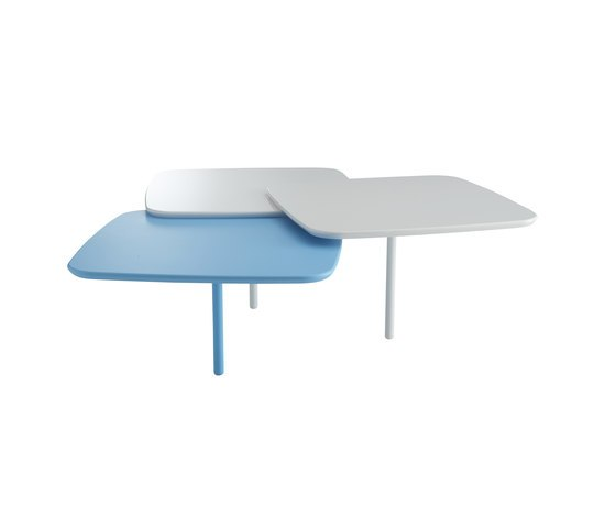 Patch by Ligne Roset | Coffee tables