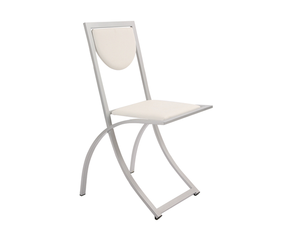 Sinus Chair by KFF | Chairs