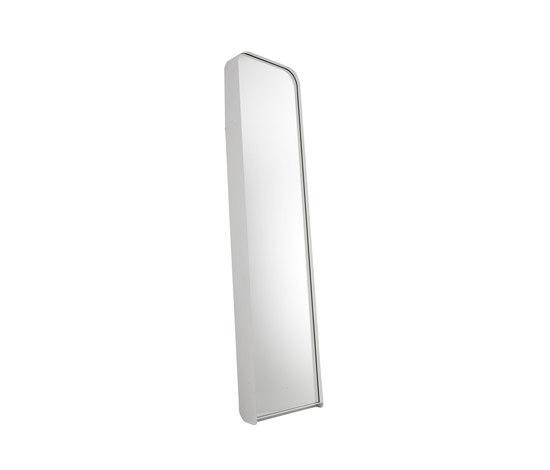 Roman mirror by Ligne Roset | Mirrors