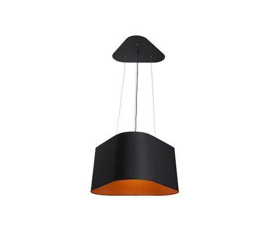 Trinitas ceiling light de Ligne Roset | Éclairage général