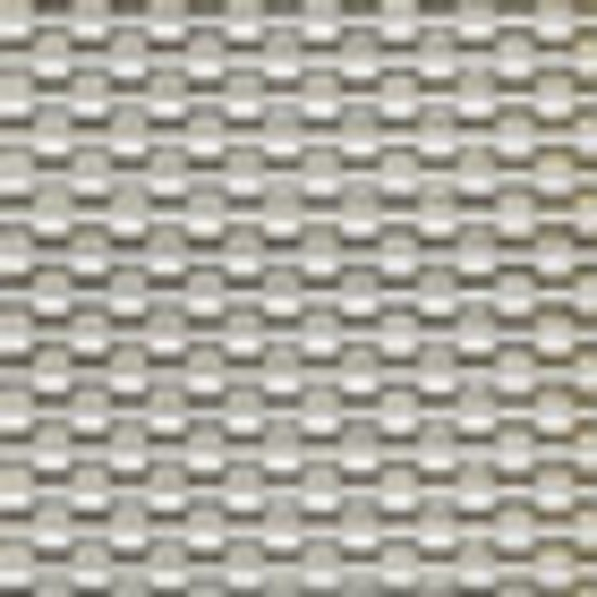 Channel 135A mesh by Cambridge Architectural | Metal meshes