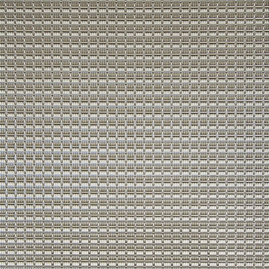 Circuit 105A mesh by Cambridge Architectural | Metal meshes