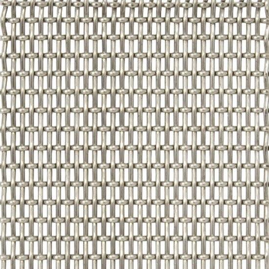 Bead mesh de Cambridge Architectural | Mallas de metal