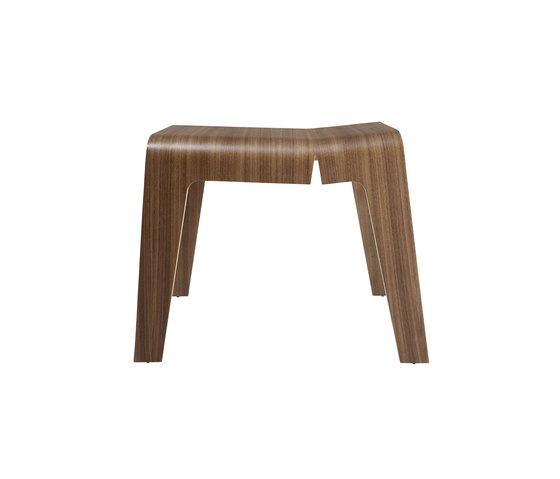 Break Stool by Ligne Roset