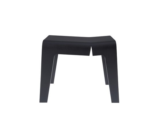 Break Stool di Ligne Roset