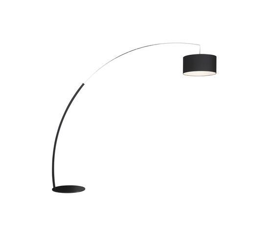 Dimensions by Ligne Roset | General lighting