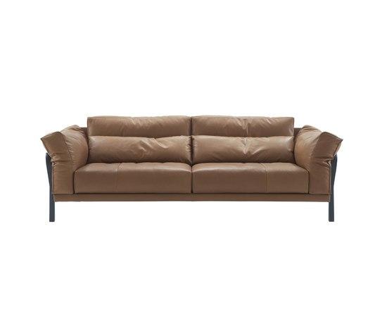 Cityloft sofa di Ligne Roset | Divani lounge