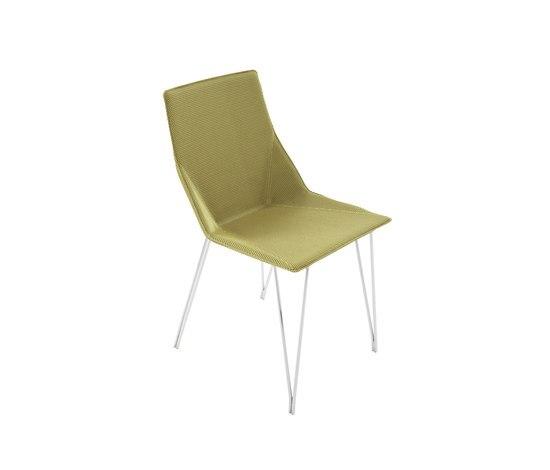 elsa chair by ligne roset elsa armchair product. Black Bedroom Furniture Sets. Home Design Ideas
