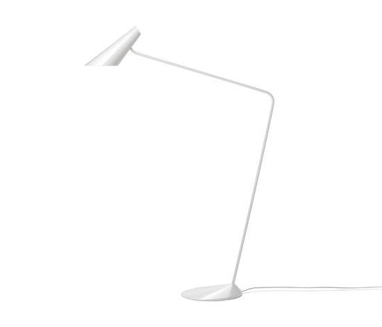 I.cono 0715 Floor lamp de Vibia | Éclairage général