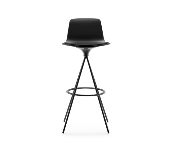 Lottus Barstool by ENEA | Bar stools
