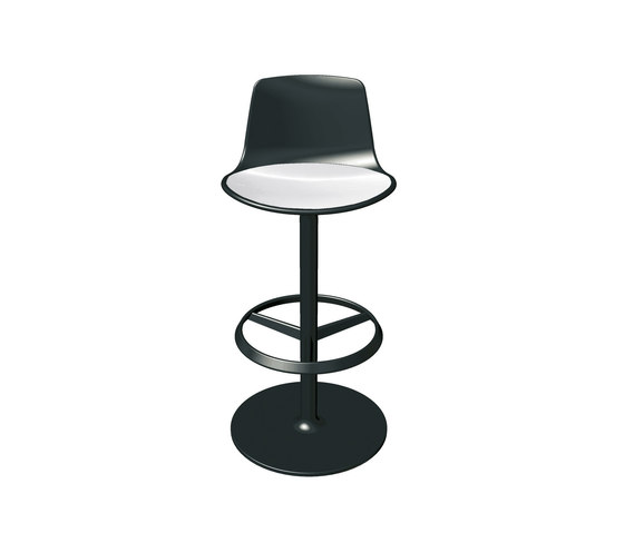 Lottus Barstool by ENEA   Bar stools