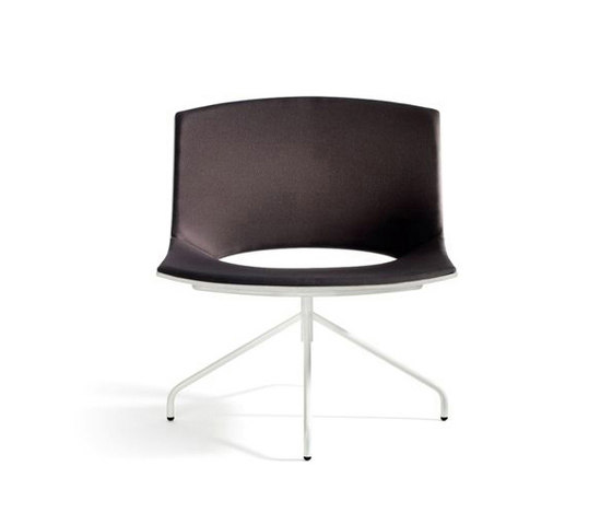 Oh! Armchair by ENEA | Lounge chairs