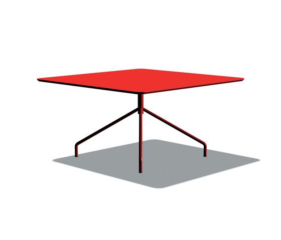Oh! Table di ENEA | Tavolini da salotto