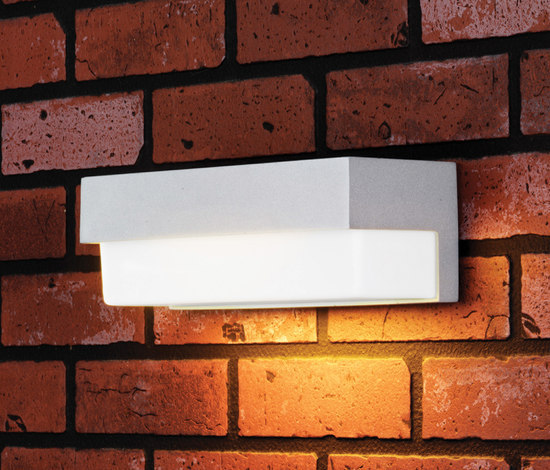 Base wall fixture by ZERO | General lighting