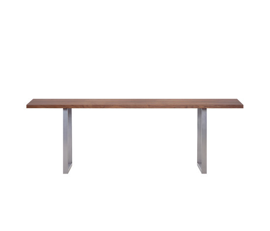 Vegas By KFF Bar Table Side Table Table Product