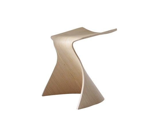 Mirlino stool by Ligne Roset