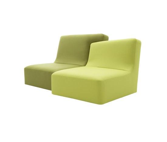 confluences by ligne roset product. Black Bedroom Furniture Sets. Home Design Ideas