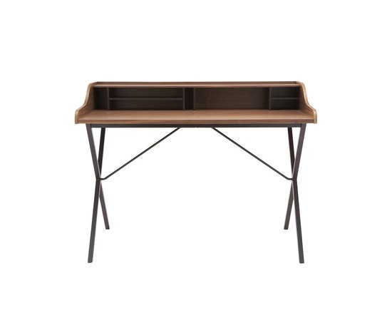 Ursuline by Ligne Roset | Desks