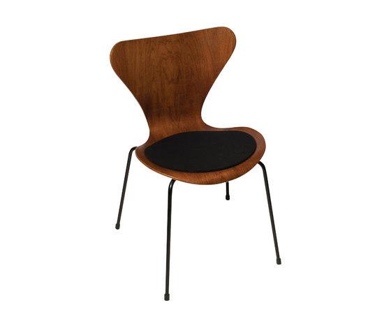SFC-1003 by PARKHAUS Karp & Krieger Handelswaren | Seat cushions