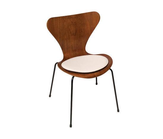 SFC-2003 by PARKHAUS Karp & Krieger Handelswaren | Seat cushions