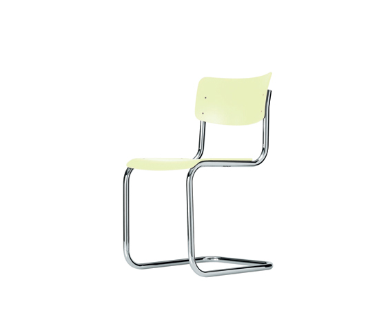 S 43 K special edition by Thonet | Children's area