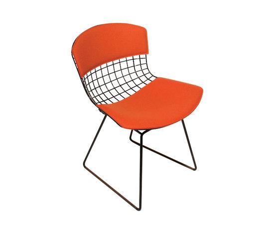 SFC-2005 by PARKHAUS Karp & Krieger Handelswaren | Seat cushions