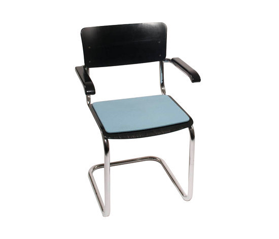 SFC-1007 by PARKHAUS Karp & Krieger Handelswaren | Seat cushions