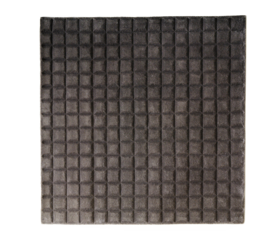 Choklat by a-carpet | Rugs / Designer rugs