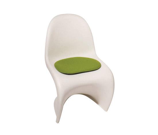 SFC-2013 by PARKHAUS Karp & Krieger Handelswaren | Seat cushions