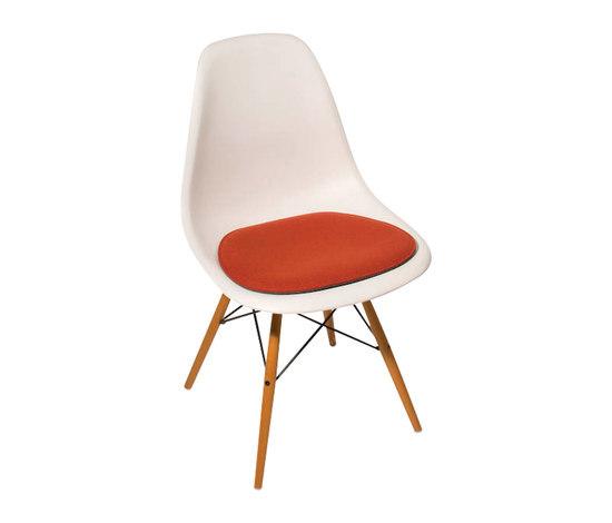 SFC-2014 by PARKHAUS Karp & Krieger Handelswaren   Seat cushions