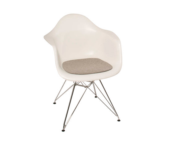 SFC-1015 by PARKHAUS Karp & Krieger Handelswaren | Seat cushions