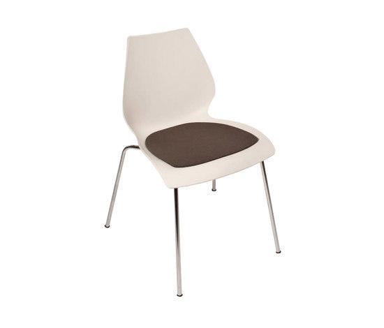 SFC-1016 de PARKHAUS Karp & Krieger Handelswaren | Cojines para asientos