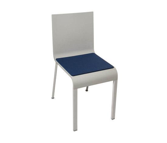 SFC-1018 by PARKHAUS Karp & Krieger Handelswaren   Seat cushions