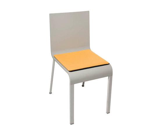 SFC-2018 by PARKHAUS Karp & Krieger Handelswaren | Seat cushions