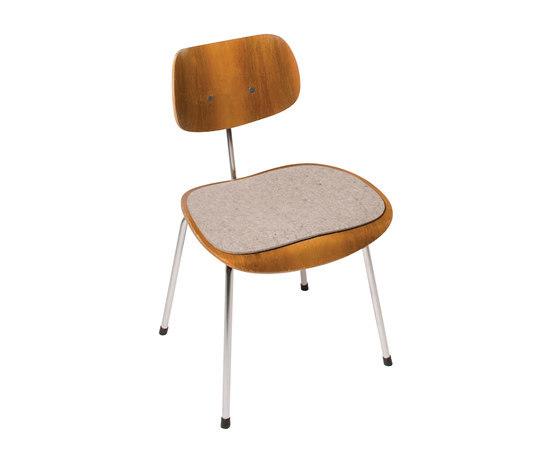 SFC-1021 by PARKHAUS Karp & Krieger Handelswaren | Seat cushions