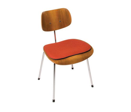 SFC-2021 by PARKHAUS Karp & Krieger Handelswaren | Seat cushions