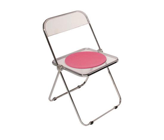 SFC-1023 by PARKHAUS Karp & Krieger Handelswaren | Seat cushions