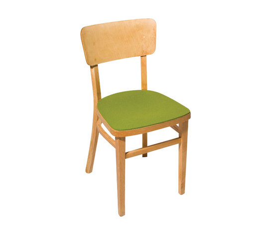 SFC-1029 by PARKHAUS Karp & Krieger Handelswaren | Seat cushions