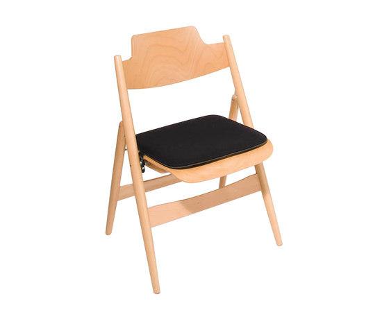 SFC-2032 by PARKHAUS Karp & Krieger Handelswaren | Seat cushions