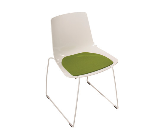 SFC-1033 by PARKHAUS Karp & Krieger Handelswaren | Seat cushions