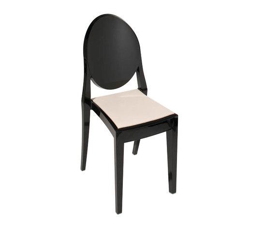 SFC-1036 by PARKHAUS Karp & Krieger Handelswaren | Seat cushions