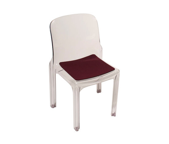 SFC-1037 by PARKHAUS Karp & Krieger Handelswaren | Seat cushions