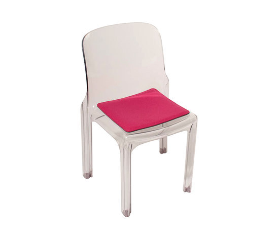 SFC-2037 by PARKHAUS Karp & Krieger Handelswaren | Seat cushions