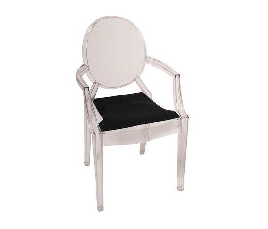 SFC-1038 by PARKHAUS Karp & Krieger Handelswaren | Seat cushions
