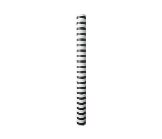 STRIPES 4 by chameledeon | General lighting