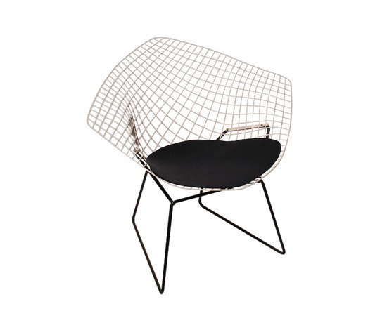 SFC-1049 by PARKHAUS Karp & Krieger Handelswaren GmbH | Seat cushions