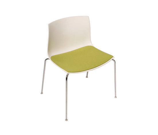 SFC-1053 by PARKHAUS Karp & Krieger Handelswaren | Seat cushions