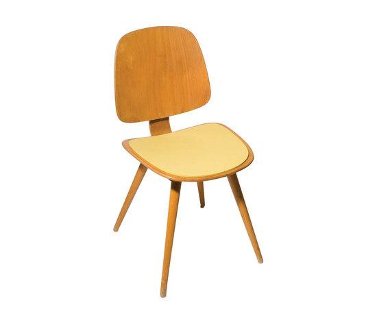 SFC-1069 by PARKHAUS Karp & Krieger Handelswaren | Seat cushions