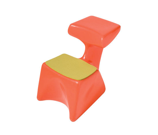 SFC-1070 by PARKHAUS Karp & Krieger Handelswaren | Seat cushions