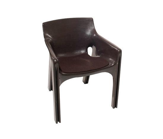 SFC-1073 de PARKHAUS Karp & Krieger Handelswaren | Cojines para asientos